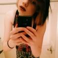 Queen_motionless - soEmo.co.uk