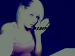 Emo Boys Emo Girls - RAWR--BITCHES--RAWR - thumb109015