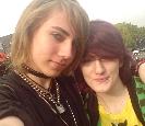 Emo Boys Emo Girls - RaZZLe_Ma_DaZZLe - thumb9388