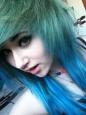 Emo Boys Emo Girls - RaahwwItsKiera - thumb135787