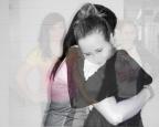 Emo Boys Emo Girls - RandomRachel102 - thumb58744