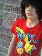 Emo Boys Emo Girls - RawrrMonstawrr - thumb129308