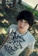 Emo Boys Emo Girls - RawrrMonstawrr - thumb129293