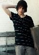 Emo Boys Emo Girls - RawrrMonstawrr - thumb129294