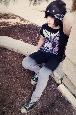 Emo Boys Emo Girls - RawrrMonstawrr - thumb129298