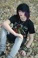 Emo Boys Emo Girls - RawrrMonstawrr - thumb129296