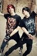 Emo Boys Emo Girls - RawrrMonstawrr - thumb129292