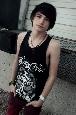 Emo Boys Emo Girls - RawrrMonstawrr - thumb132887