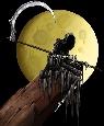 ReaperDragon - soEmo.co.uk