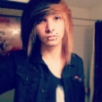 Emo Boys Emo Girls - RedPandasRule - thumb128706