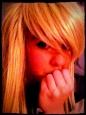 Emo Boys Emo Girls - RedXArch - thumb134567