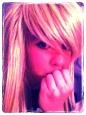 Emo Boys Emo Girls - RedXArch - thumb134569