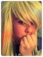 Emo Boys Emo Girls - RedXArch - thumb134568