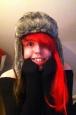 Emo Boys Emo Girls - RedXArch - thumb127941