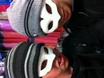Emo Boys Emo Girls - RedXArch - thumb127945