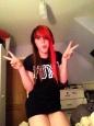 Emo Boys Emo Girls - RedXArch - thumb127070