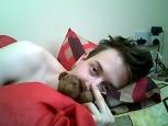 Emo Boys Emo Girls - Redskiies - thumb180808