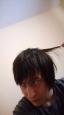 Emo Boys Emo Girls - Redskiies - thumb180133