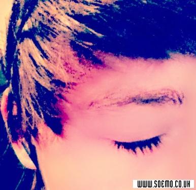 Emo Boys Emo Girls - Rickie_Lee - pic103181