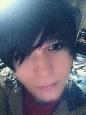 Emo Boys Emo Girls - Rickie_Lee - thumb103180