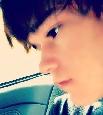 Emo Boys Emo Girls - Rickie_Lee - thumb103166