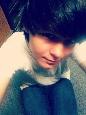 Emo Boys Emo Girls - Rickie_Lee - thumb103168