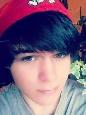 Emo Boys Emo Girls - Rickie_Lee - thumb103169