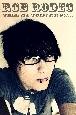 Emo Boys Emo Girls - Rob_Rodeo - thumb15183