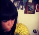 Emo Boys Emo Girls - Rose_Feline - thumb114666