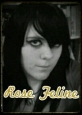 Emo Boys Emo Girls - Rose_Feline - thumb119379