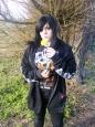 Emo Boys Emo Girls - Rose_Feline - thumb120647