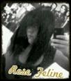 Emo Boys Emo Girls - Rose_Feline - thumb119378