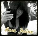 Emo Boys Emo Girls - Rose_Feline - thumb119377