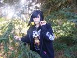 Emo Boys Emo Girls - Rose_Feline - thumb120646