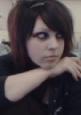 Emo Boys Emo Girls - RozenRawR - thumb24488