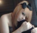 Emo Boys Emo Girls - RozenRawR - thumb26051