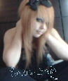 Emo Boys Emo Girls - RozenRawR - thumb26045