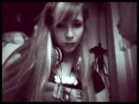 Emo Boys Emo Girls - Sa - thumb131703
