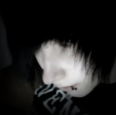 Emo Boys Emo Girls - SadSuicide - thumb175694