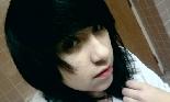 Emo Boys Emo Girls - SandraXRadke - thumb53447