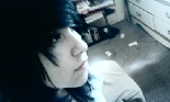 Emo Boys Emo Girls - SandraXRadke - thumb53422