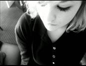 soEmo.co.uk - Emo Kids - Sarah_