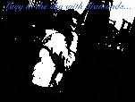 Emo Boys Emo Girls - SavetheEnviorment - thumb9150
