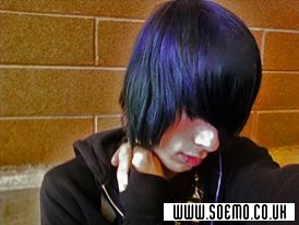 Emo Boys Emo Girls - SceneXxXScreamer - pic147518