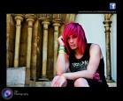 Emo Boys Emo Girls - SeanInsanity - thumb168540