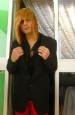 Emo Boys Emo Girls - SeanInsanity - thumb105857