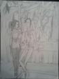 Emo Boys Emo Girls - SebbyTheTurtle - thumb195989