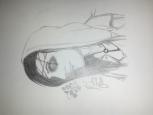 Emo Boys Emo Girls - SebbyTheTurtle - thumb186329