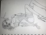Emo Boys Emo Girls - SebbyTheTurtle - thumb186335