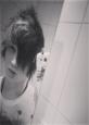 Emo Boys Emo Girls - SeraphimaAzula - thumb172788